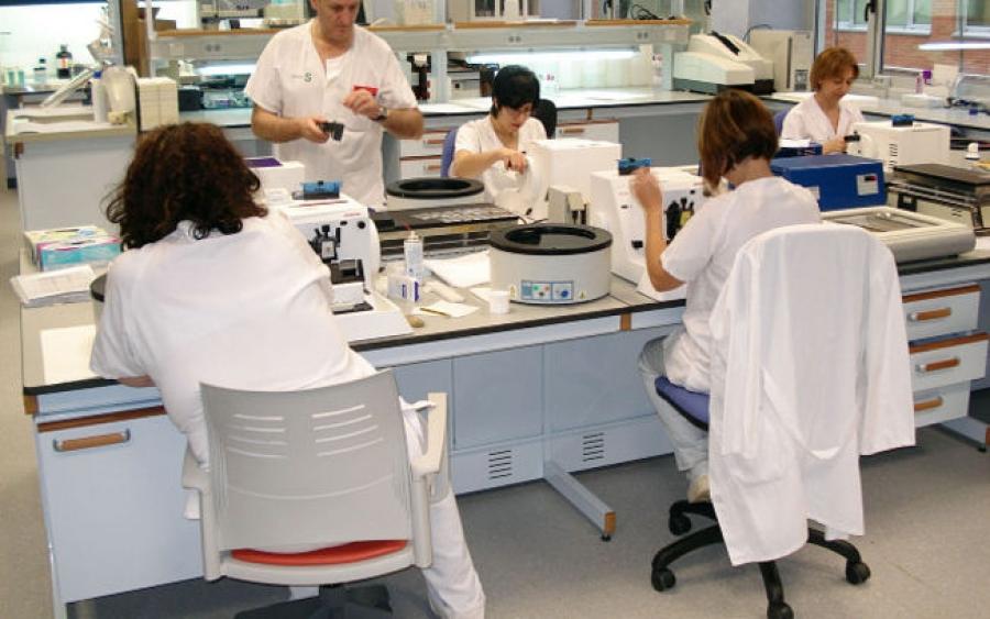 Hospital Universitario Maternidad Nuestra Señora de la Altagracia ...